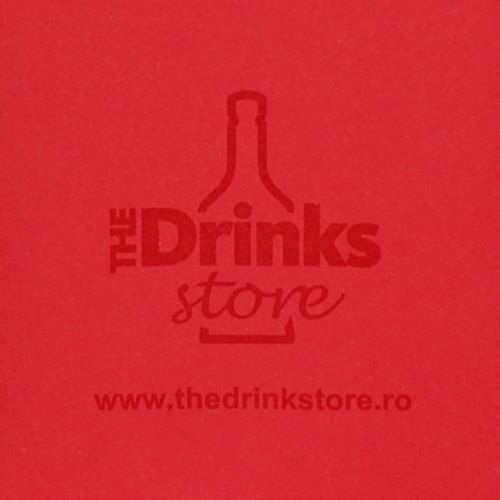Punga Toreto W11 personalizata The Drinks Store