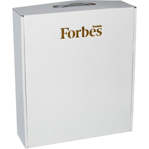 Scatole cu maner 34x27x10 Forbes